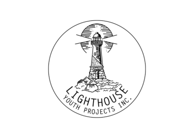 LYP Gray VG